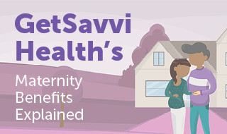 Maternity Benefits Explained